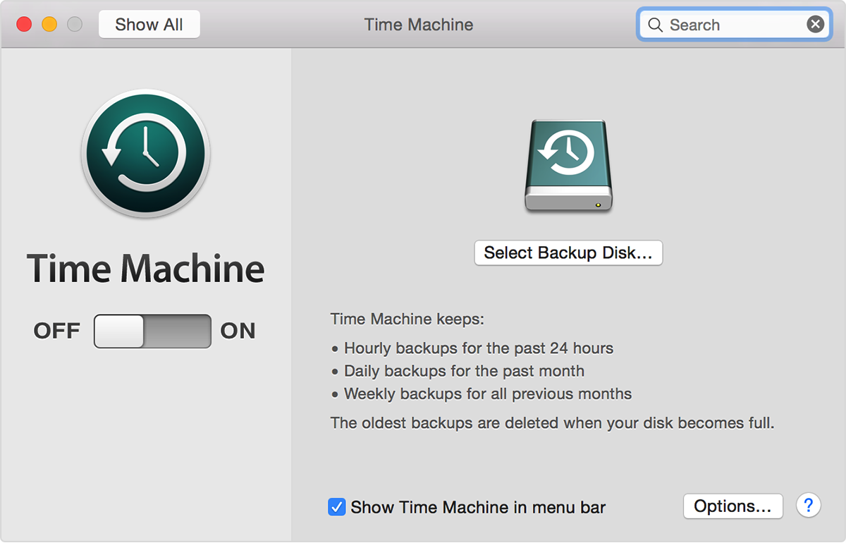 Hook Up Time Capsule Precisely To Mac